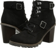 Larel Women's 9.5