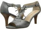 Adrienne Vittadini Gretchen Size 8.5