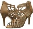 Adrienne Vittadini Gusty Size 7