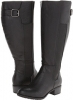 Benton Extra Wide Calf Women's 12