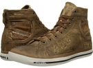 Ginger Bread Diesel Magnete Exposure I for Men (Size 7.5)