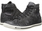 Pirate Black Diesel Magnete Exposure I for Men (Size 7.5)