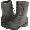 Roxy Providence Boot Size 9