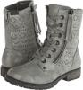Roxy Providence Boot Size 8.5