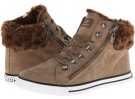 G by GUESS Oshay Size 9