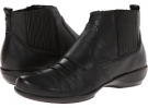 Aetrex Kailey Ankle Boot Size 7