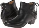 Samantha Ankle Boot Women's 5.5