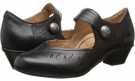 Rachel Mary Jane Women's 7.5