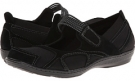 Berries Bungee Mary Jane Women's 7.5
