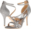 Badgley Mischka Landmark Size 10
