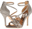 Badgley Mischka Landmark Size 9.5