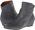 Grey Calf/Grey Suede Corso Como Dynasty for Women (Size 7)