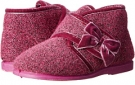 Cienta Kids Shoes 108-074 Size 5