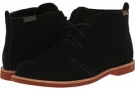 Elspeth Women's 7.5