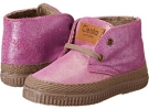 Cienta Kids Shoes 970-068 Size 10.5