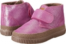 Cienta Kids Shoes 975-068 Size 10.5