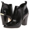Brandy Bootie Women's 6