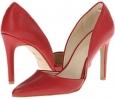 MIA Margo Size 8.5