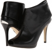 Kendra Open Toe Women's 7.5