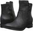 Black Suede Kenneth Cole Marcy for Women (Size 5)
