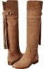 Rhea Flat Boot Women's 7.5