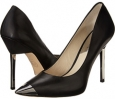 Zady Pump Women's 9.5