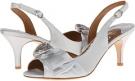 J. Renee Natassia Size 10.5
