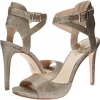 Vince Camuto Faunora Size 11