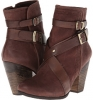 Vince Camuto Hailey Size 9.5
