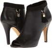Black Vince Camuto Kevia for Women (Size 5)