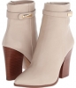 Vince Camuto Maia Size 7
