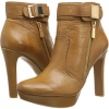 Vince Camuto Sultra Size 11