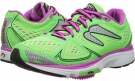 Newton Running Fate Size 11