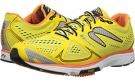 Newton Running Fate Size 7.5