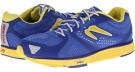 Newton Running Energy NR II Size 11