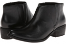 Black Matisse Dodge for Women (Size 5.5)
