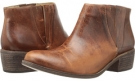 Brown Matisse Dodge for Women (Size 5.5)