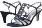 Ainsley Women's 7.5