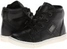 Dolce & Gabbana High-Top Sneaker Size 8