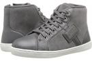 Dolce & Gabbana High Top Sneaker Size 12