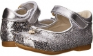 Dolce & Gabbana Sequin Mary Jane Size 8.5