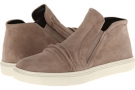 Taupe Suede Steven Exitt for Women (Size 7)