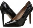Black Patent Nina Originals Refine for Women (Size 5)