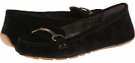 Bell Slipper Women's 5