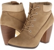 Manessa Women's 7.5