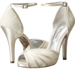 Nina Eliane Size 8.5