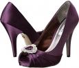 Nina Elvira Size 7