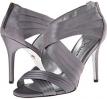 Nina Melizza Size 7.5