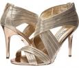 Nina Melizza Size 5.5