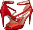 Nina Monica Size 7.5